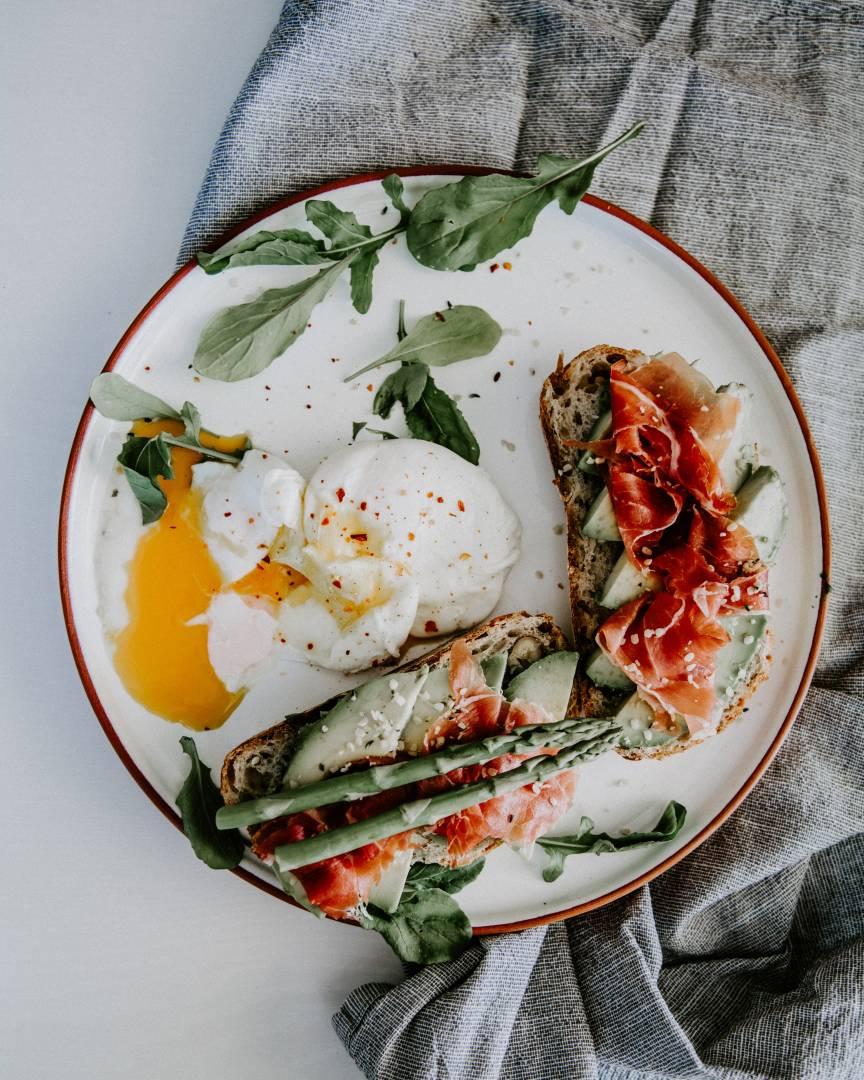 Рецепта-обяд